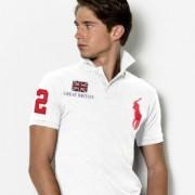 tricouri1